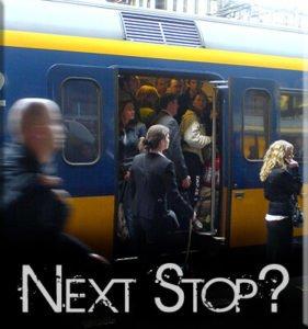 Next-Stop