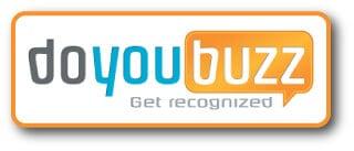 DoYouBuzz Logo