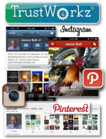 Social Networking – What Was Old Is Shiny Again