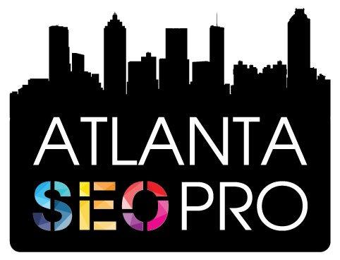 Atlanta SEO Pro