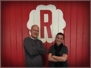 Reformation Brewery - Atlanta SEO Pro