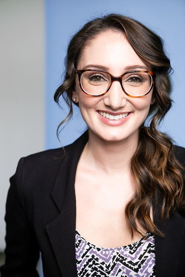 Danielle Dawn