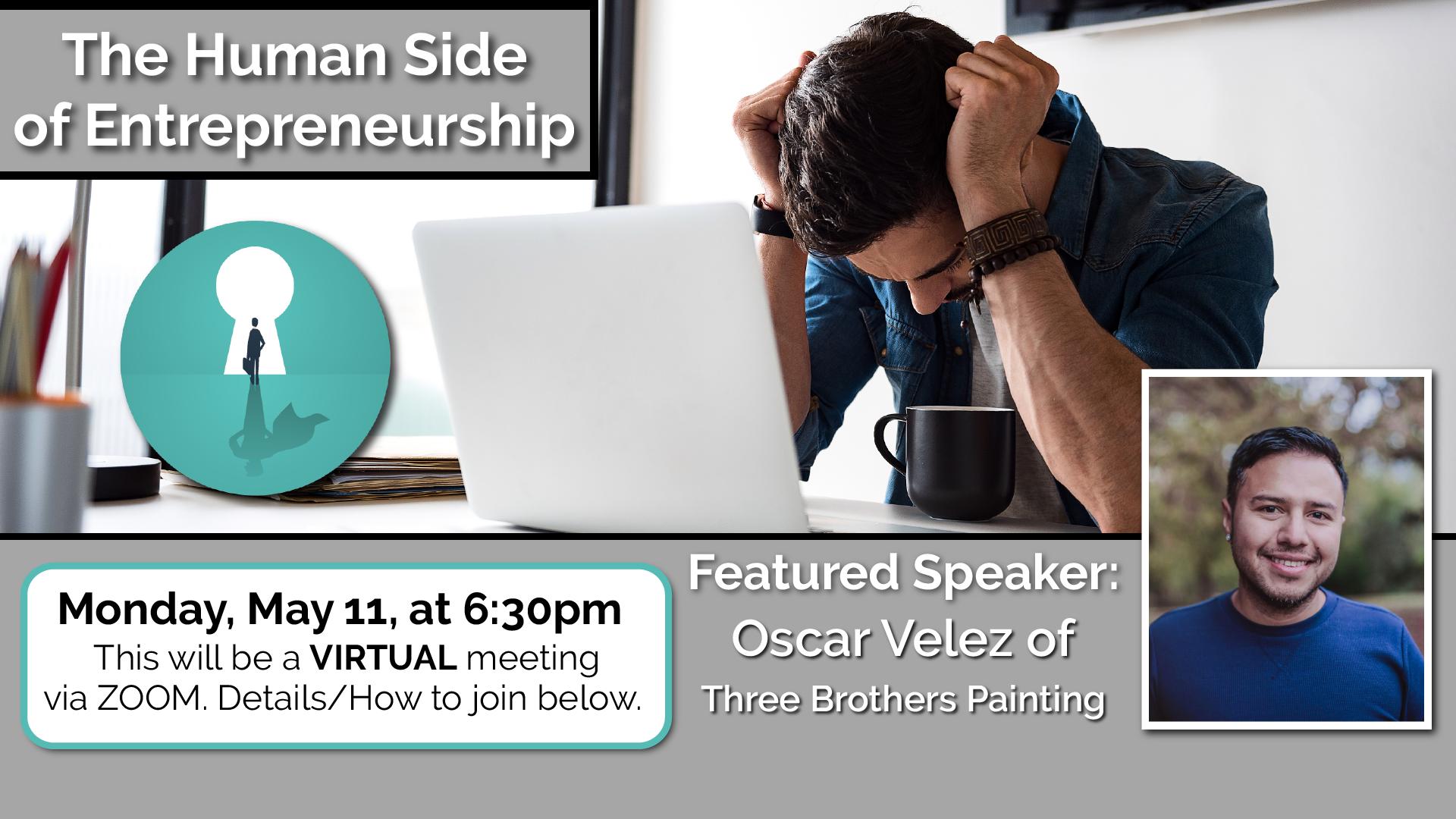 Entrepreneurship Stories with Atlanta SEO Pro